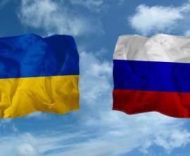 Россия отказалась прощать Украине долги