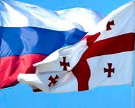 За последние два года объем экспорта из Грузии в Россию вырос на 534%