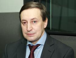 Сергей Хестанов: «Падение цен на нефть – один из главных факторов ослабления рубля»