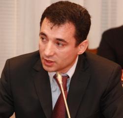 """Гудси Османов: -""""Некоторые российские СМИ освещают последние события в Нагорном Карабахе однобоко и необъективно"""""""