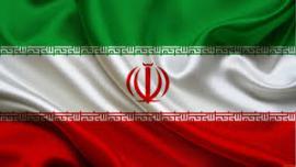 Иран поставил на боевое дежурство С-300