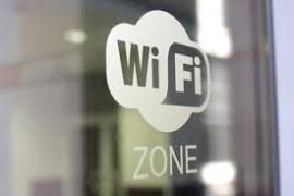 Пиццерию оштрафовали за Wi-Fi без пароля