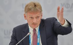В Кремле не верят в новые санкции со стороны США