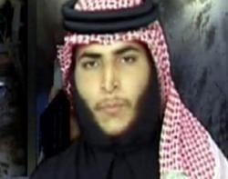 Сын бен Ладена призвал к свержению короля в Саудовской Аравии