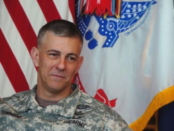 Американский генерал сделал предупреждение Москве