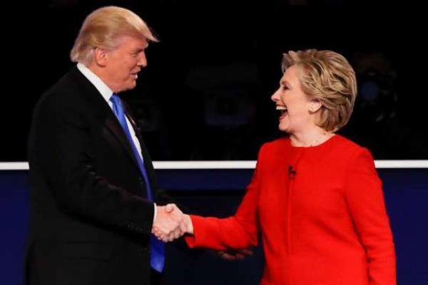 Клинтон обвинила Обаму в своем поражении на выборах