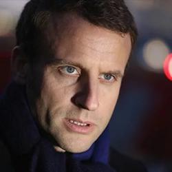 Глава Генштаба Франции ушел в отставку