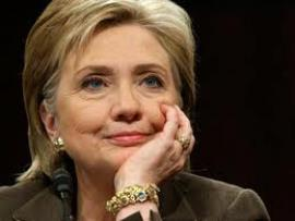Хиллари Клинтон: США окажут полную поддержу Турции в НАТО и ООН
