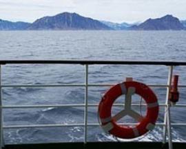 Ученые: Антарктика ежегодно теряет 160 млрд тонн льда