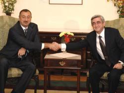Почему Армения захотела вступить в ШОС?