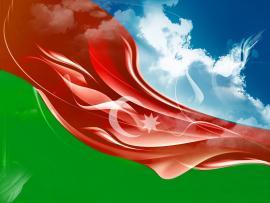 Правительство Азербайджана призвало молодежь к протестам перед посольствами России, США и Франции