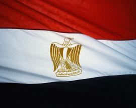 Египет готов возглавить список стран, борющихся с терроризмом