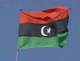 Ливия потеряла около $30 млрд.  из-за протестов в местах добычи нефти