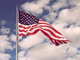 В США обсуждена значимость транспортного «шелкового пути»