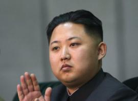 Северная Корея запустила неизвестную ракету