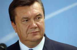 Янукович отказался приехать на допрос в Киев
