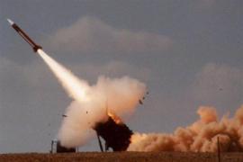 """Нетаньяху об ударе в Сирии: """"У Ирана нет иммунитета нигде"""""""