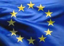 Евросоюз и Армения подписали соглашение о расширенном партнерстве