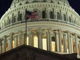Белый дом: доклад о пытках ЦРУ будет опубликован во вторник