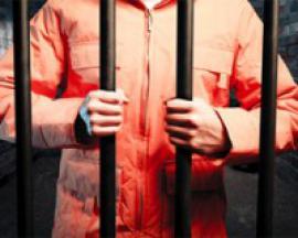 В США официально вынесен смертный приговор Джохару Царнаеву