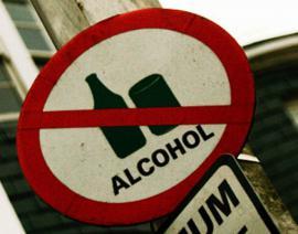Найдено средство, помогающее забыть об алкоголе