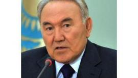 Дипломатический скандал между Казахстаном и Киргизией