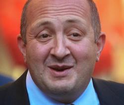 """Маргвелашвили: """"Грузия станет членом Евросоюза"""""""