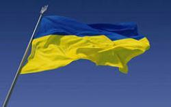 Сотни недовольных собрались в центре Киева