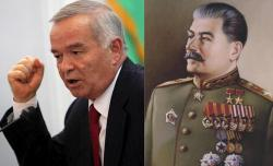 Узбекистан: дочь vs отца. Почему Гульнара Каримова поссорилась с президентом Исламом Каримовым?