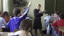 Таджикистан попросил Россию прислать 400 учителей русского языка