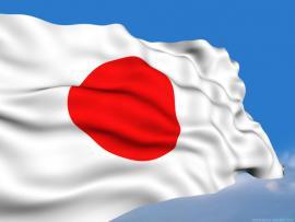 Япония просит усилить безопасность своих посольств в Иордании