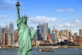 Пятнадцать городов планируют выйти из состава штата Нью-Йорк