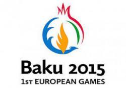 В Баку прошла церемония открытия 1-х Европейских игр