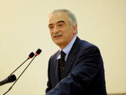 Основным фактором, подрывающим стабильность и создающим угрозу миру в южно-кавказском регионе, является продолжение оккупации азербайджанских территорий со стороны Армении