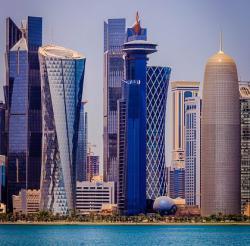 Арабские страны смягчили требования к Катару