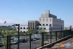 Кого вербует ЦРУ в Армении?