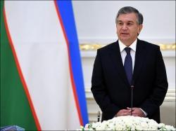 Президент Узбекистана назвал родственников Ислама Каримова крысами