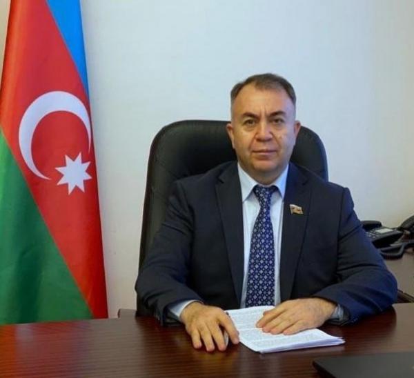 Азербайджан-Армения. Ведущий к прочному миру путь более тернист, чем тропа войны
