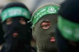 """""""Аль-Каида"""" подтвердила причастность группировки к теракту в Париже"""