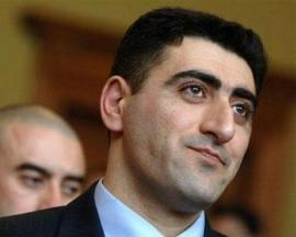 Дело «Рамиля Сафарова» и история террориста Варужана Карапетяна