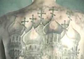 Священнику подарили порнофильм, снятый в его церкви