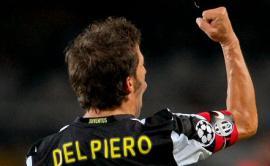 Итальянский футболист помог вывести 12-летнюю девочку из комы