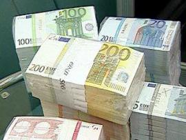 Страховщики Германии в 2014 году выплатили 100 млн евро в связи с кражей велосипедов