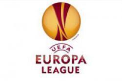 Стали известны все пары 3-го раунда квалификации Лиги Европы