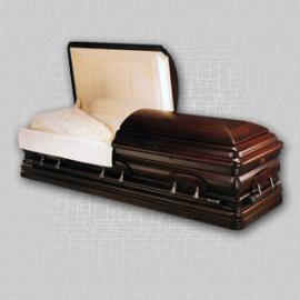В США отказались признать мужчину живым после почти 20 лет «смерти»