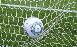 Завершился первый тур группового этапа Лиги чемпионов - РЕЗУЛЬТАТЫ