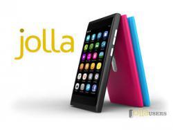 Экс-сотрудники Nokia создали необычное устройство