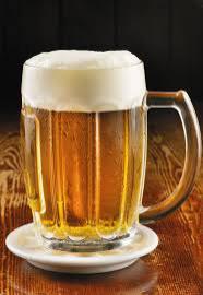 Мужчина попытался расплатиться за пиво живым аллигатором