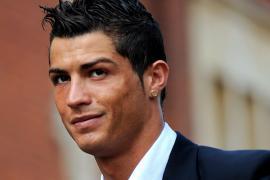Политехнический университет Валенсии оценил Роналду в €149 млн