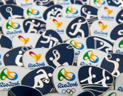 МОК не стал отстранять всю сборную России от Олимпиады в Рио